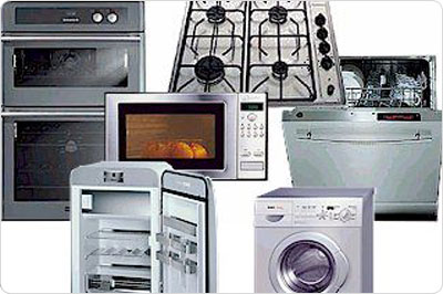 Call Crowley For Dishwasher Hookup, Garbage Disposal Installation And More