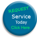 Request an estimate for plumbing services